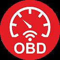 WiOBD icon
