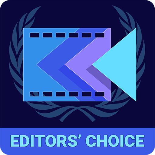 ActionDirector Video Editor - Edit Videos Fast - Apps on