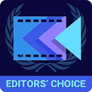 App ActionDirector Video Editor - Edit Videos Fast APK for Windows Phone