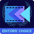 ActionDirector Video Editor - Edit Videos Fast APK