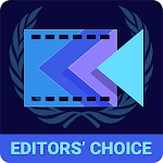 ActionDirector Video Editor - Edit Videos Fast 2.11.0