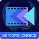 ActionDirector Video Editor - Edit Videos Fast
