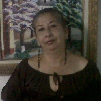 Foto de perfil de ena