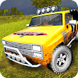 4x4 Dirt Racing - Offroad Dunes Rally Car Race 3D For PC Free Download (Windows/Mac) - Techni Link