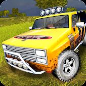 4x4 Dirt Racing Mod
