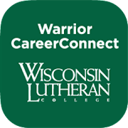 Warrior Career Connect