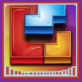 Tetris Block Puzzles
