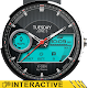 X-Gen Watch Face APK