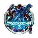 Crackdown 3 Wallpapers New Tab Themes