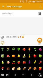 smart keyboard pro 4.7.1 apk free download