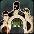 Shooting Range Simulator Game 1.6