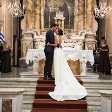 Wedding photographer Sebastián Cámera (SebastianCame). Photo of 18.07.2017