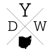 Youngstown Design Works