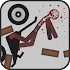 Stickman Dismount v1.0