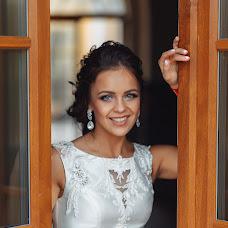 Wedding photographer Oleg Sverchkov (SverchkovOleg). Photo of 14.09.2018