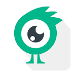Yomi - Photo icon