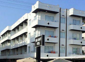 Bir Umut Hotel