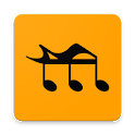 Music Theory Minutes - Lessons and Training Drills icon