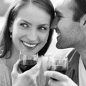 Dating verheiratete