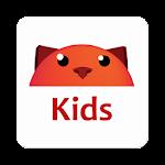 Cerberus Child Safety (Kids) 1.0 (281000)
