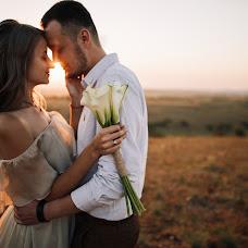 Wedding photographer Tatyana Pilyavec (TanyaPilyavets). Photo of 21.08.2017