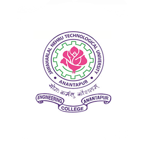 JNTUA College of Engineering - Apps on Google Play