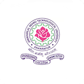 JNTUA College of Engineering