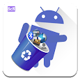 System App Remover [ROOT] icon