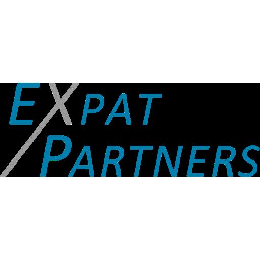 Expat Partnsers