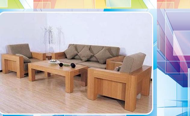 Design Wooden Chairs- screenshot