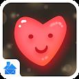 Handpainting:DU Launcher Theme icon