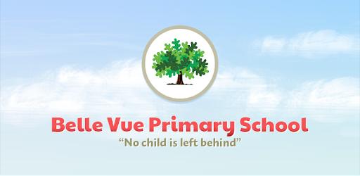 Belle Vue Primary School - Apps on Google Play