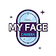 Download Real My Face - Before going out For PC Windows and Mac