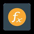 MathMentor icon