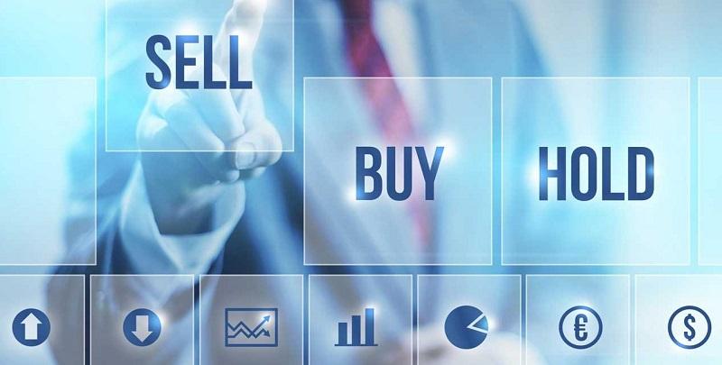 Cách thức mua bán và giao dịch chứng khoán