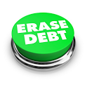 Debt Payoff Free icon