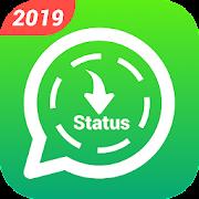 WAStatus - status saver& save status