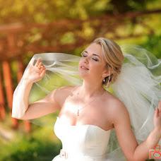 Wedding photographer Natalya Timofeeva (TimofeevaFoto). Photo of 15.03.2016