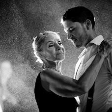 Wedding photographer Julien Leveau (leveau). Photo of 07.07.2016