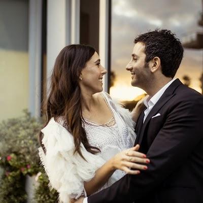 Wedding photographer Gilad Mashiah (GiladMashiah). Photo of 01.01.1970