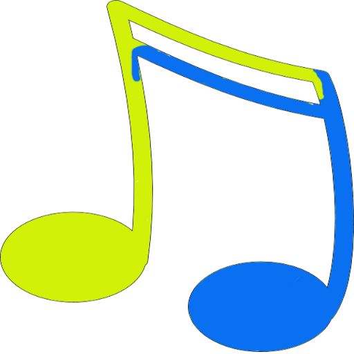 Fast Music Player 音樂 LOGO-玩APPs