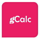 GCalc: Gestational Calculator