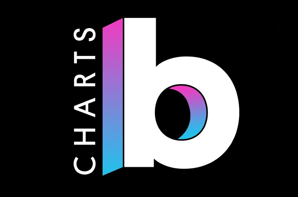 bb ch