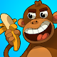 Homo Evolution: Tap Tap Idle Clicker Download on Windows