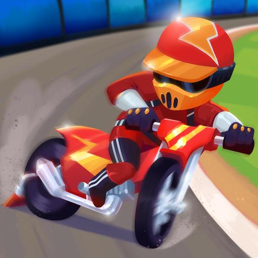 com.simplicity.speedway_heroes