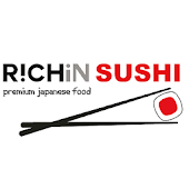 RichinSushi