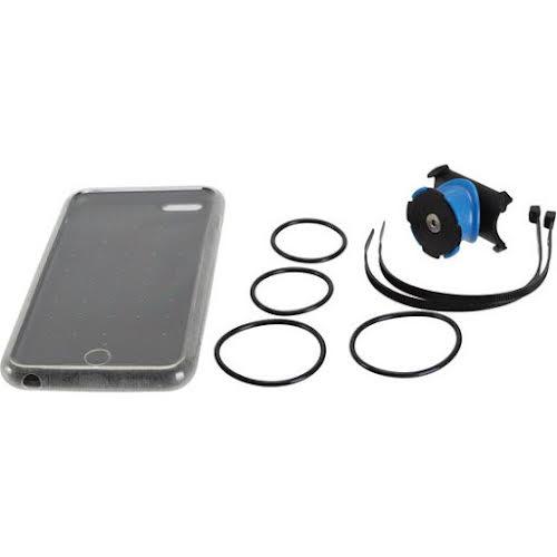 Quad Lock Bike Kit for iPhone 6 Plus / 6S Plus