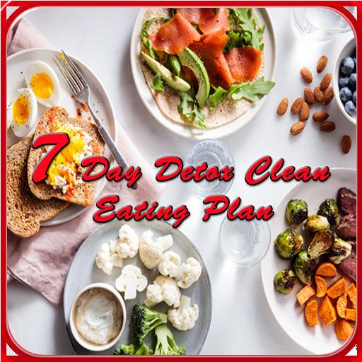 Hausmittel, um Gewicht in 2 Tagen zu verlieren