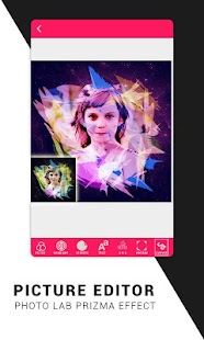 Download Picture Editor For PC Windows and Mac apk screenshot 8