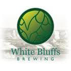 Logo of White Bluffs Blonde Bomber
